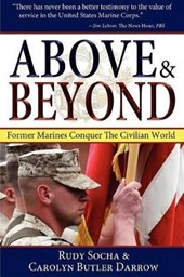 Above & Beyond, 3rd Ed.