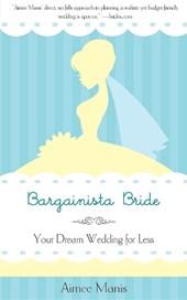 Bargainista Bride