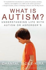 What is Autism? | Chantal Sicile-Kira |