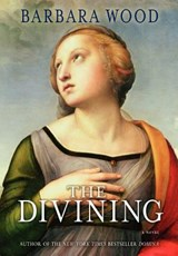 The Divining | Barbara Wood |