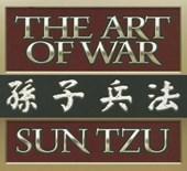 The Art War