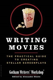 Writing Movies | Gotham Writers' Workshop |