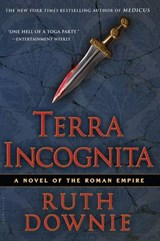 Terra Incognita | Ruth Downie |