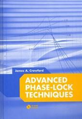 Advanced Phase-Lock Techniques