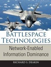 Battlespace Technologies