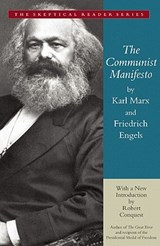 The Communist Manifesto | Karl Marx |