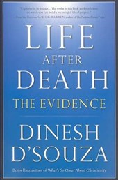 Life After Death | Dinesh D'souza |
