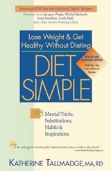 Diet Simple | Katherine Tallmadge |