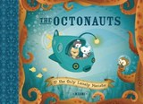 The Octonauts and the Only Lonely Monster | Meomi |