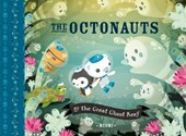 The Octonauts & the Great Ghost Reef | Meomi |