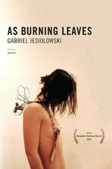As Burning Leaves | Gabriel Jesiolowski |