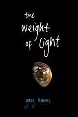 Weight of Light | Gary Lemons |
