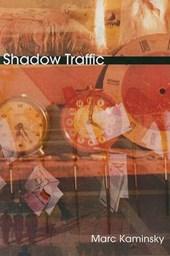Shadow Traffic