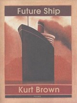 Future Ship | Kurt Brown |