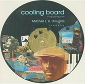 Cooling Board