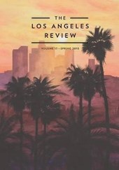 The Los Angeles Review No.