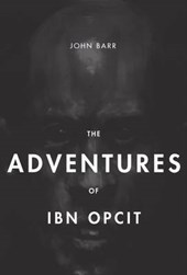 The Adventures of Ibn Opcit