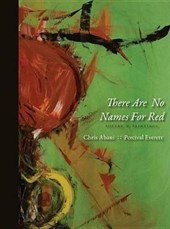 There Are No Names for Red