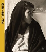 Paul Strand in Mexico [With DVD] | auteur onbekend |