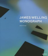 James Welling |  |