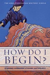 How Do I Begin? | auteur onbekend |