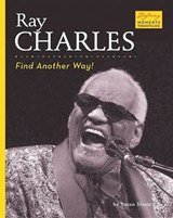 Ray Charles | Susan Sloate |