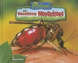 Bloodthirsty Mosquitoes | Meish Goldish |