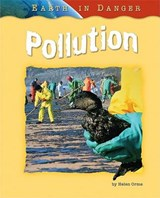 Pollution | Helen Orme |
