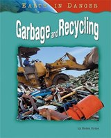 Garbage and Recycling | Helen Orme |