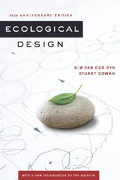 Ecological Design, Tenth Anniversary Edition