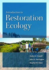 Introduction to Restoration Ecology | Howell |