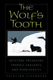 Wolf's Tooth