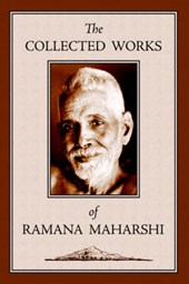 The Collected Works of Ramana Maharshi