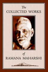 The Collected Works of Ramana Maharshi | Ramana Maharshi |