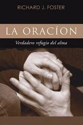 La Oracion / Prayer