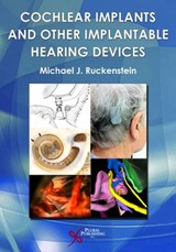 Cochlear Implants and Other Implantable Hearing Devices |  |