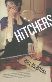 Hitchers | Will Mcintosh |