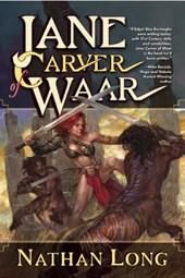 Jane Carver of Waar