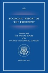 Economic Report of the President | Executive Office of the President |