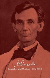 Abraham Lincoln | Abraham Lincoln |