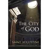 The City of God | Saint Augustine of Hippo |