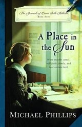 A Place in the Sun | Michael Phillips |