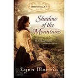 Shadow of the Mountains | Lynn Morris |