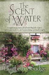 The Scent of Water | Elizabeth Goudge |