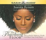The Threshing Floor | Juanita Bynum |
