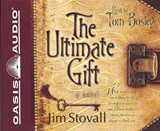 The Ultimate Gift | Jim Stovall |