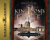 Kingdom's Edge | Chuck Black |