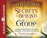 Secrets from Beyond the Grave | Perry Stone |
