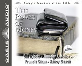 The Power of Money | Bill Hybels |