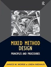 Mixed Method Design